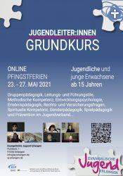 Plakat Grundkurs
